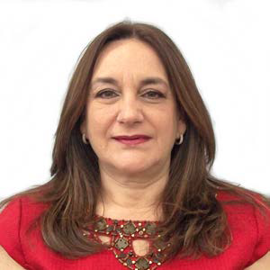 Dra. Josefina Romaguera