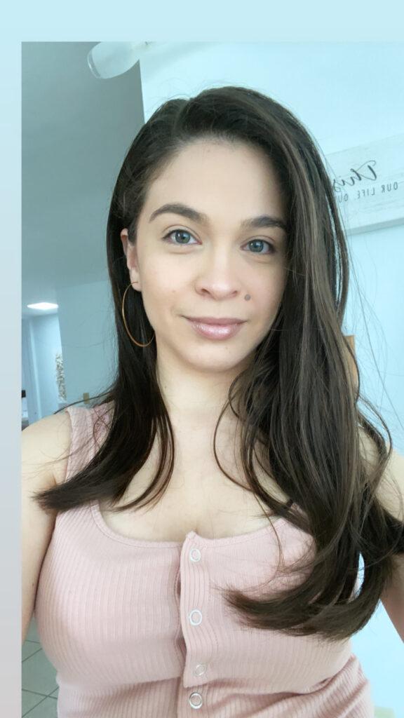 Ana-Loreanne Colón González